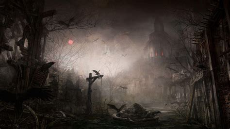 Creepy Wallpapers HD Wallpapers Download Free Images Wallpaper [1000image.com]