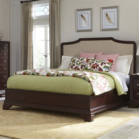 Cresent Bedroom Furniture Iphone Wallpapers Free Beautiful  HD Wallpapers, Images Over 1000+ [getprihce.gq]