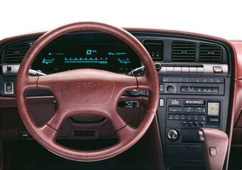 Cressida Interior Make Your Own Beautiful  HD Wallpapers, Images Over 1000+ [ralydesign.ml]