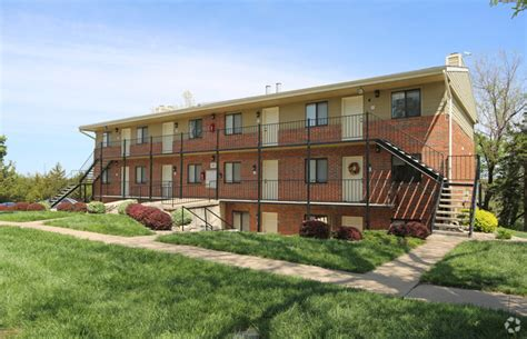 Crestwood Apartments Manhattan Ks Iphone Wallpapers Free Beautiful  HD Wallpapers, Images Over 1000+ [getprihce.gq]
