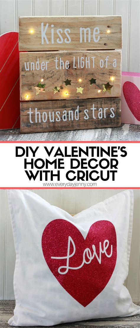 Cricut Home Decor Ideas Home Decorators Catalog Best Ideas of Home Decor and Design [homedecoratorscatalog.us]