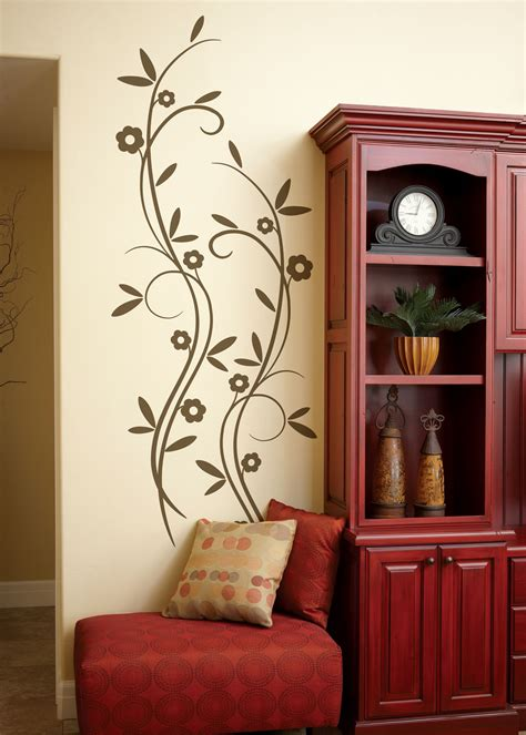 Cricut Home Decor Vinyl Wall Art Home Decorators Catalog Best Ideas of Home Decor and Design [homedecoratorscatalog.us]