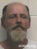 Criminal Arrest Records Kentucky