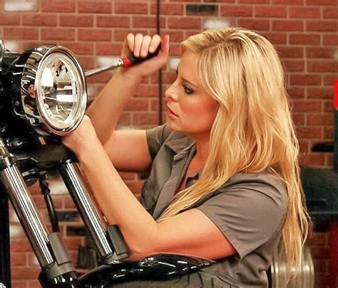 Cristy Lee All Girls Garage Make Your Own Beautiful  HD Wallpapers, Images Over 1000+ [ralydesign.ml]
