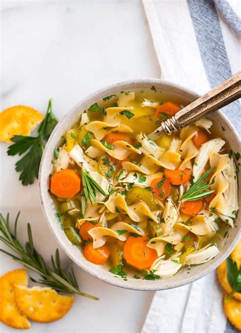 Crockpot Chicken Noodle Soup Watermelon Wallpaper Rainbow Find Free HD for Desktop [freshlhys.tk]