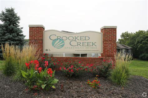 Crooked Creek Apartments Math Wallpaper Golden Find Free HD for Desktop [pastnedes.tk]