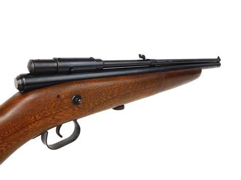 Crosman 140 Air Rifle For Sale