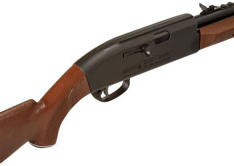 Crosman 2100 Classic Bolt Action Air Rifle