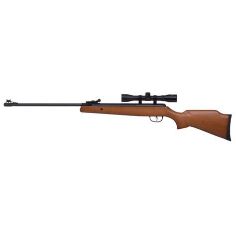 Crosman Air Rifle Ebay