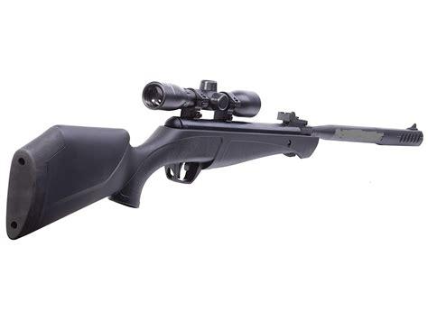 Crosman Air Rifles For Sale In India