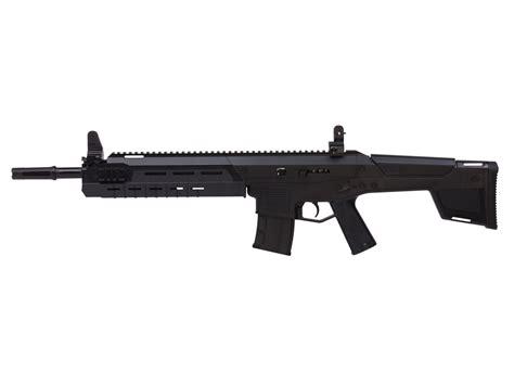 Crosman Bushmaster Acr Air Rifle