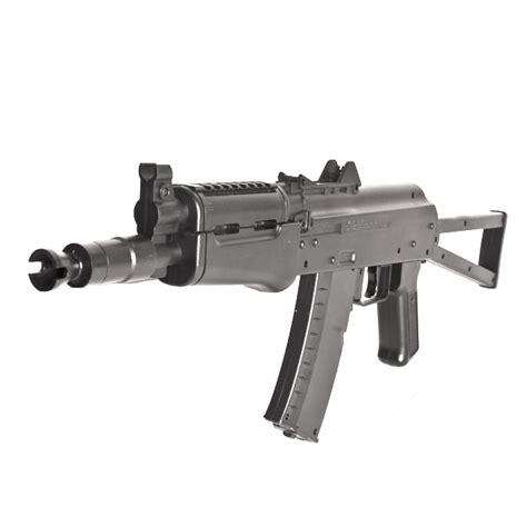 Crosman Comrade Ak Air Rifle Review