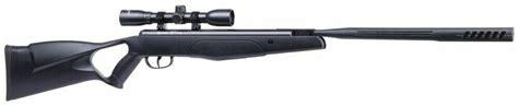 Crosman F4 Fire Air Rifle Specs