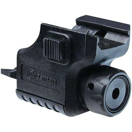 Crosman Laser Sight