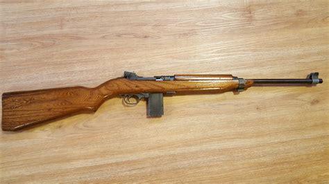 Crosman M1 Air Rifle