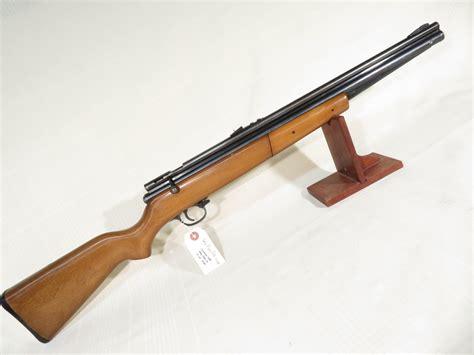 Crosman Model 1400 Pellet Rifle
