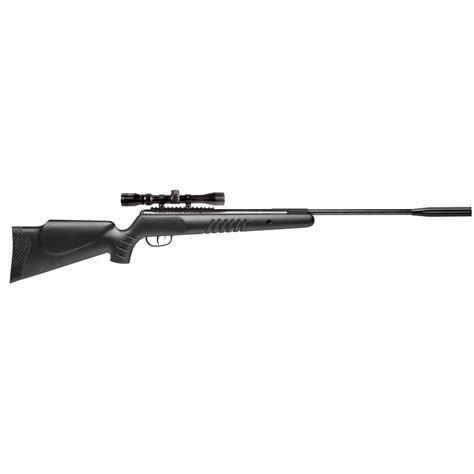 Crosman Nitro Venom Dusk Air Rifle 177 Caliber Cd1k77np