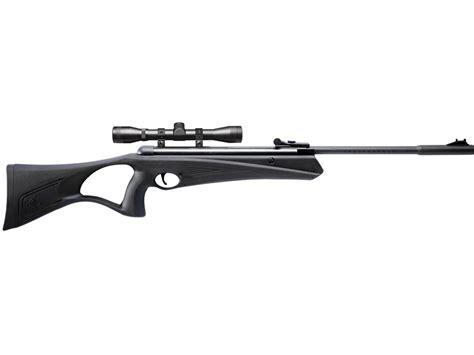 Crosman Raven Air Rifle