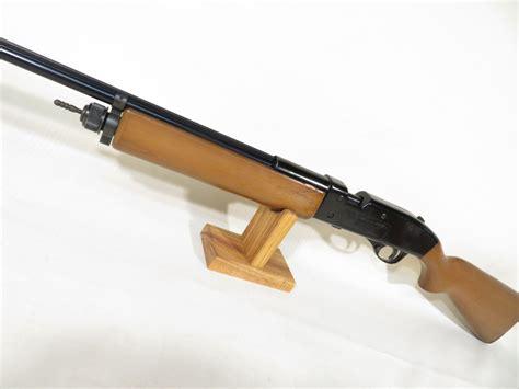 Crosman Trapmaster 1100 Co2 Powered Shotgun