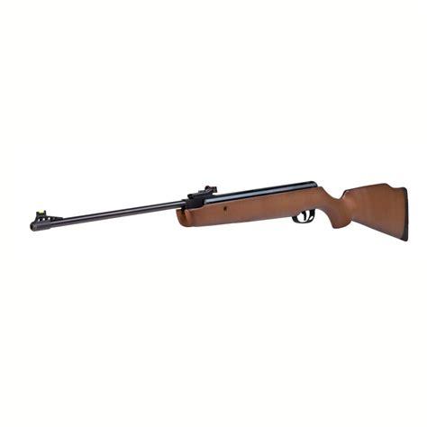 Crosman Vantage 22 Pellet Rifle