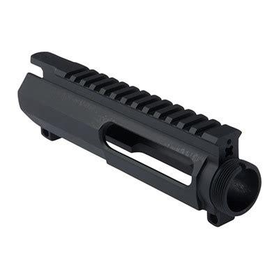 Cross Machine Tool Co Ar15m16 458 Socom Billet Upper Receiver Ar15m16 Billet Upper Receiver 458 Socom