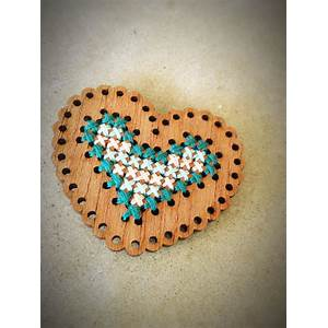 Cross stitch made easy coupon