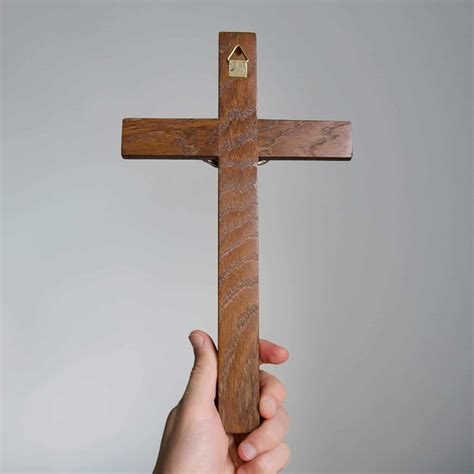 Crosses Home Decor Home Decorators Catalog Best Ideas of Home Decor and Design [homedecoratorscatalog.us]