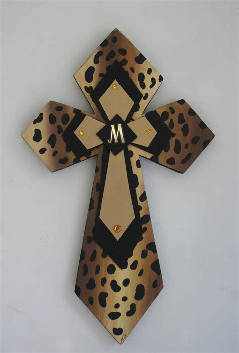 Crosses for Sale Wooden