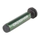 Crosshair Ar15 M16 Ar15cs Carbine Recoil Buffer