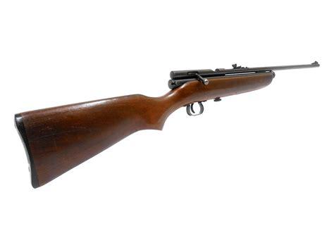 Crossman 160 Air Rifle