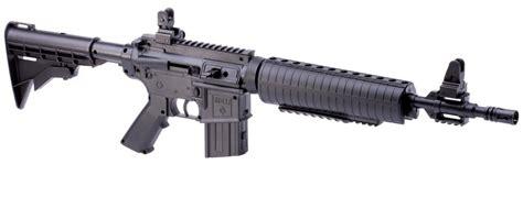 Crossman Ar 15 Air Rifle