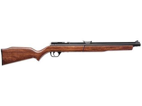 Crossman Arms Co Sheridan Blue Streak Air Rifle 20 Caliber