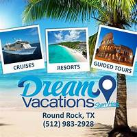 Cruise more for less travel like a pro secrets