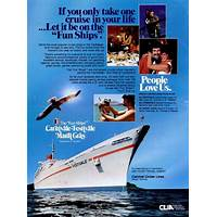 Cruise more for less travel like a pro guides