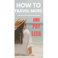 Cruise more for less travel like a pro instruction
