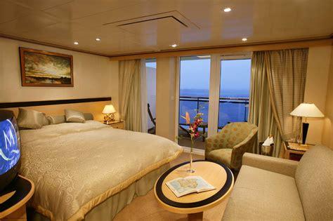Cruise ship room photos Image