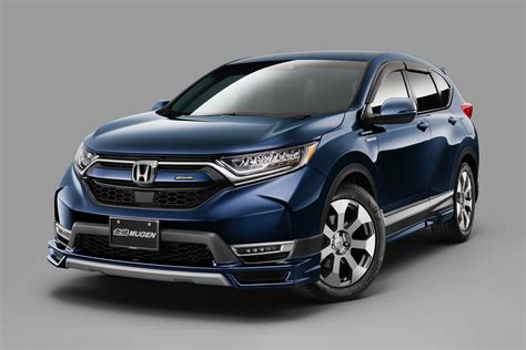 Crv Mugen HD Wallpapers Download free images and photos [musssic.tk]