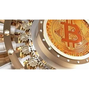 Crypto code club comparison