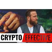 Crypto effective discount code
