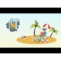 Free tutorial cryptoarbitrager cryptocurrency arbitrage robot