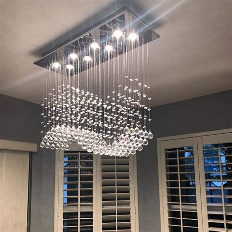 Crystal Dining Room Chandeliers Iphone Wallpapers Free Beautiful  HD Wallpapers, Images Over 1000+ [getprihce.gq]