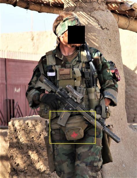 CSM Tactical Gear LLC - Brownells Russia