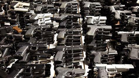 Csn S Missouri Resident Buy A Handgun In Kansas