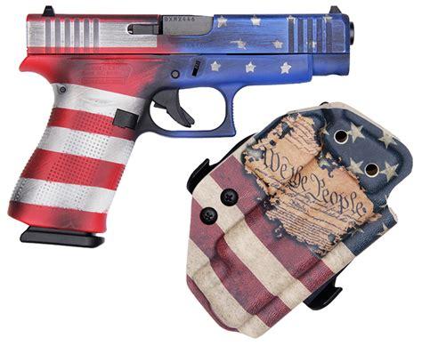 Cssi Glock 43