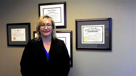 Ct Divorce Attorneys Hartford