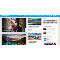 Ctr theme top selling adsense wordpress theme reviews