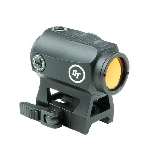 Cts Rifle Action And Do Marksmans Use Bolt Action Rifles