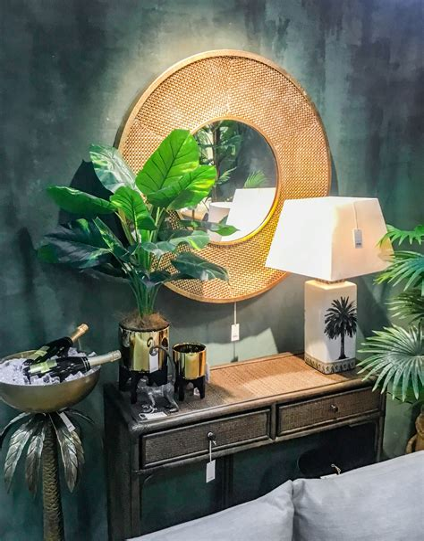 Cuban Home Decor Home Decorators Catalog Best Ideas of Home Decor and Design [homedecoratorscatalog.us]