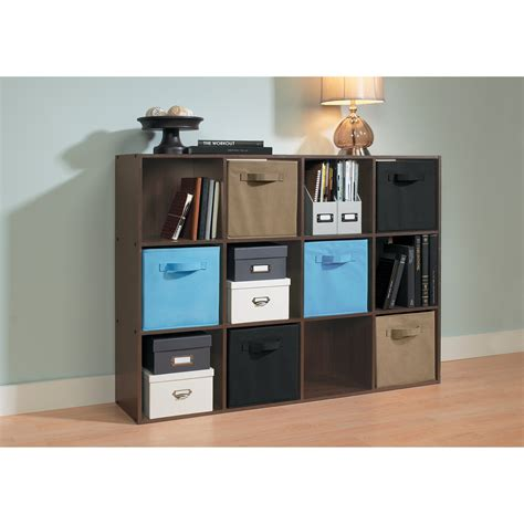 Cubicals Cube Bookcase