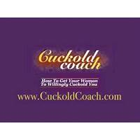 Cuckold coach how to get your woman to willingly cuckold you! secret codes